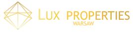Lux Properties Logo